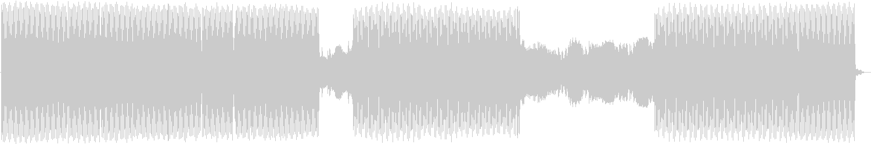 Bandada - Blackbird (Original Mix) [Illegal Alien Records] Waveform