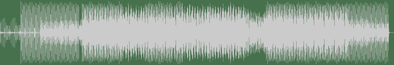 Ruben Naess - Talkin' About (Original Mix) [Re:vibe Music] Waveform