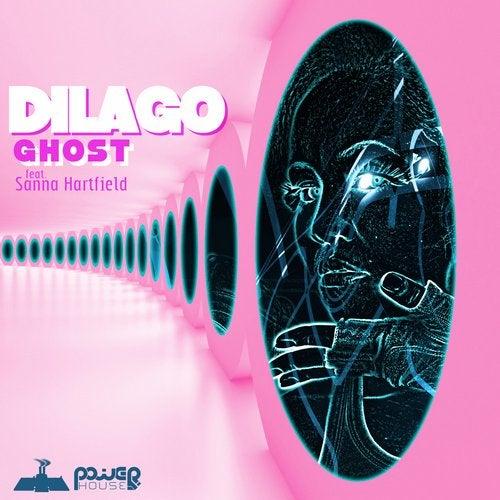 Ghost feat. Sana Hartfield               Original Mix