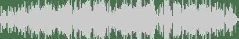 Andrea Ambrosino - Monkey (Original Mix) [Pulse Code Records] Waveform