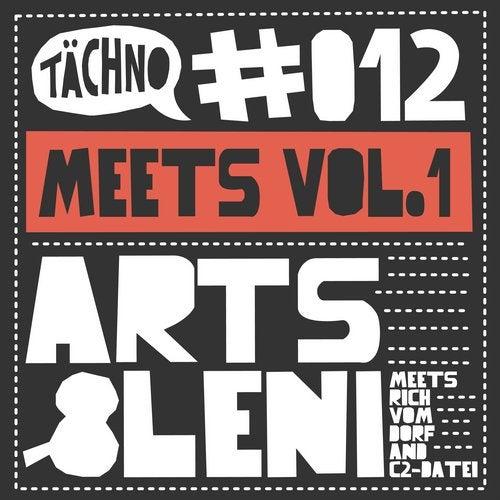 Meets, Vol. 1