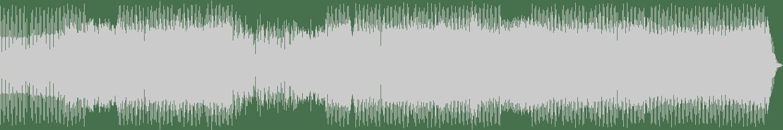 Alan Capetillo, Andres Casas - The Time (Original Mix) [Queen House Music] Waveform
