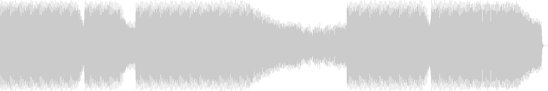 Stefano Kosa - I Can Go (2012 Edit) [Etichetta Nera] Waveform