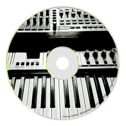 Cumbia Tech (Original mix) by Carles DJ on Beatport