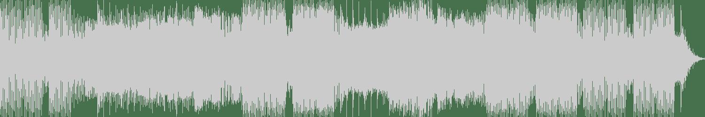 Biggoose - Fraga (Original Mix) [OTB (EDM Records)] Waveform