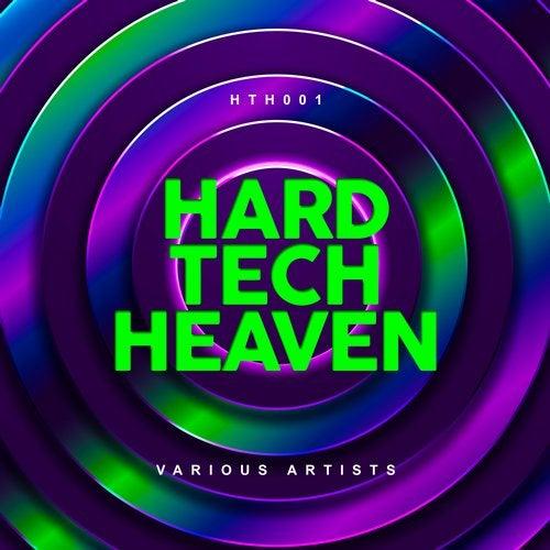 Hard Tech Heaven 01