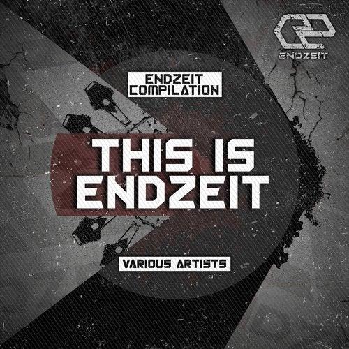 This Is Endzeit