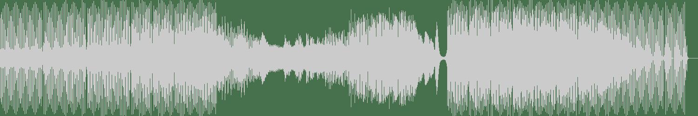 Klinedea - Don't Dance (Tommy S Remix) [Green House] Waveform