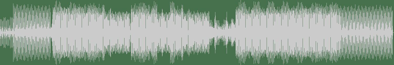 Erik Christiansen, David Museen - He He Hoa (Original Mix) [UNDR THE RADR] Waveform