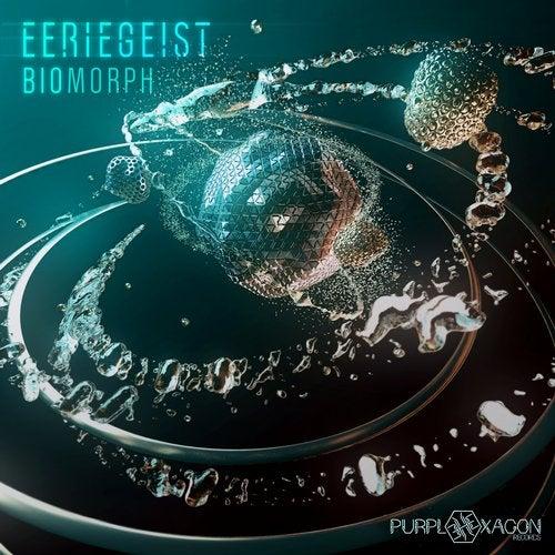 Biomorph