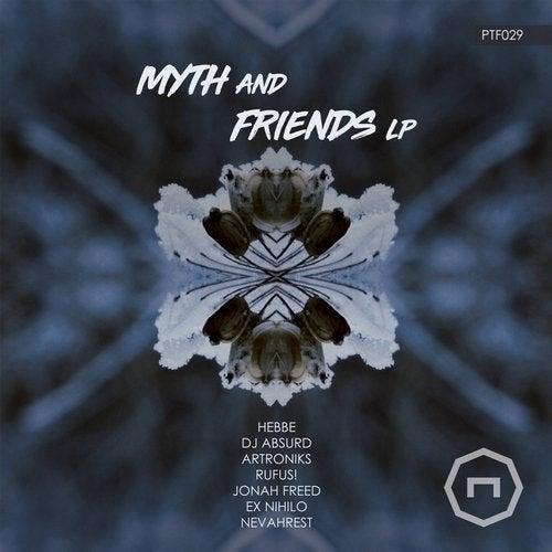 Myth & Friends