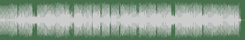 Jazzman Wax, Piem, Iban Montoro - Lovin' (Extended Mix) [Glasgow Underground] Waveform