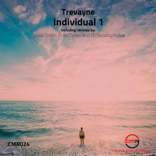 Individual 1