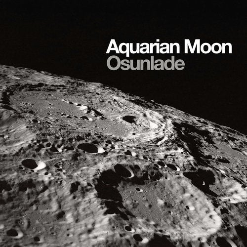Aquarian Moon