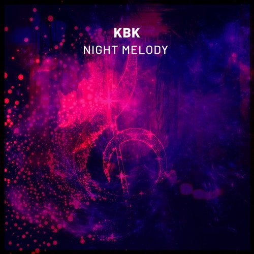 Kbk - Night Melody (Original Mix) [2020]
