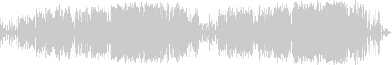 Stephen Flores - Hot Nights (Original Mix) [Dimentique] Waveform