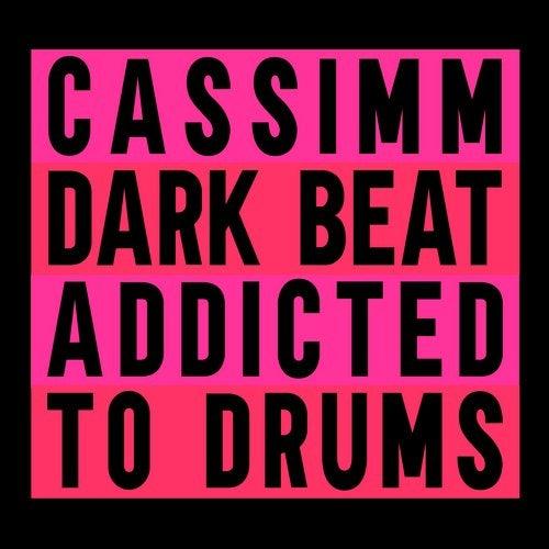 Dark Beat (Addicted To Drums)