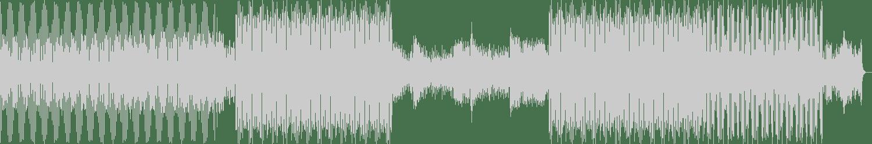 Lenny Fontana - Chocolate Sensation (Special Request Remix) [Cr2 Records] Waveform