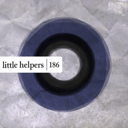 Little Helpers 186