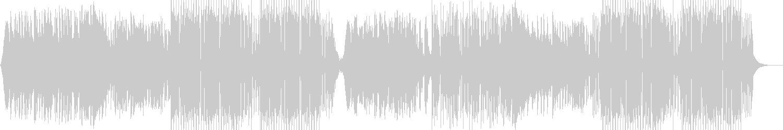 Revealed Recordings, David Flix - Undercover (Original Mix) [Revealed Recordings] Waveform