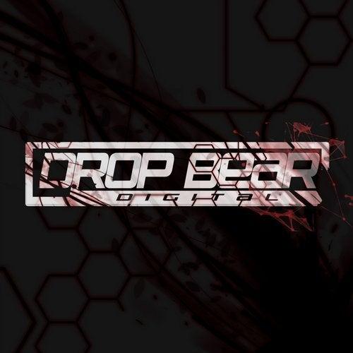 Drop Bear Digital Back Catalogue