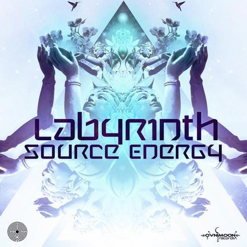 Source Energy               Original Mix