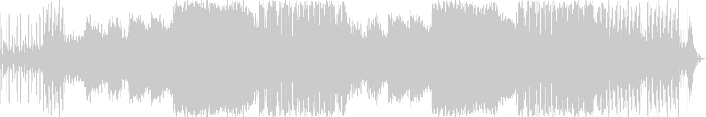 Tenishia, Alexander Popov, Thomas T - Play Your Cards feat. Thomas T (Extended Alternative Mix) [Interplay Records] Waveform