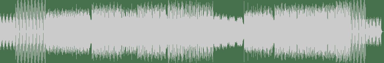 Odysseus - Drug Fool (Original Mix) [Moda Black] Waveform