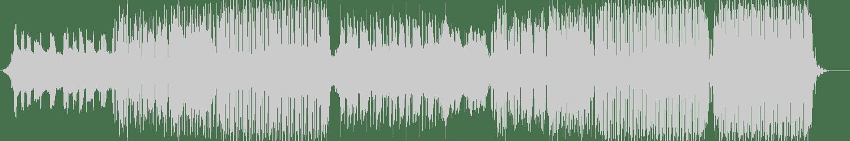 Alan Walker - Alone (Original Mix) [MER Musikk] Waveform