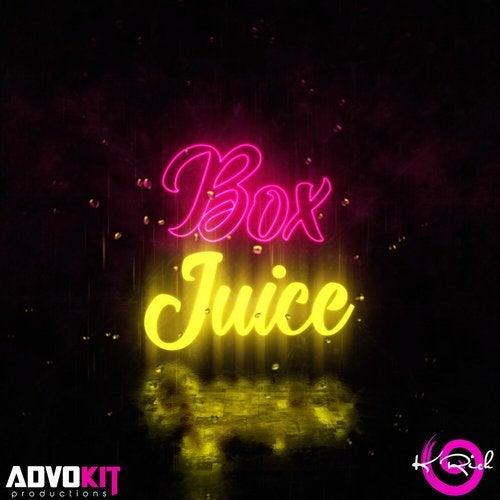 Box Juice (Whisper)