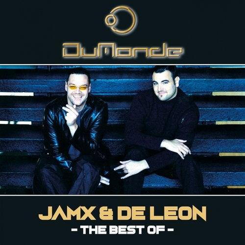 The Best of JamX & De Leon (feat. DuMonde) [Edits]