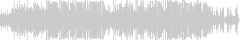 Audiowrx, Arius - Bounce (Original Mix) [Impossible Records] Waveform