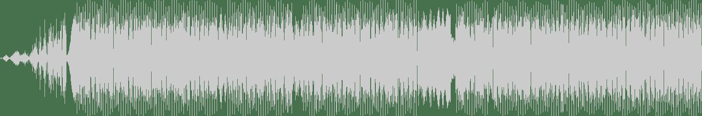 Alexandr Vlasov - Domino (Original Mix) [Sanex Music] Waveform