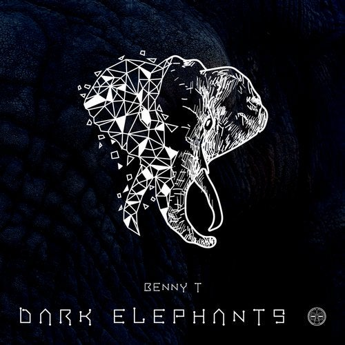 Dark Elephants
