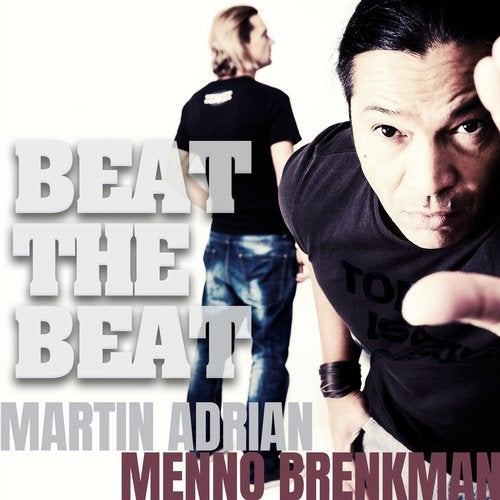 Beat the Beat (Remastered)
