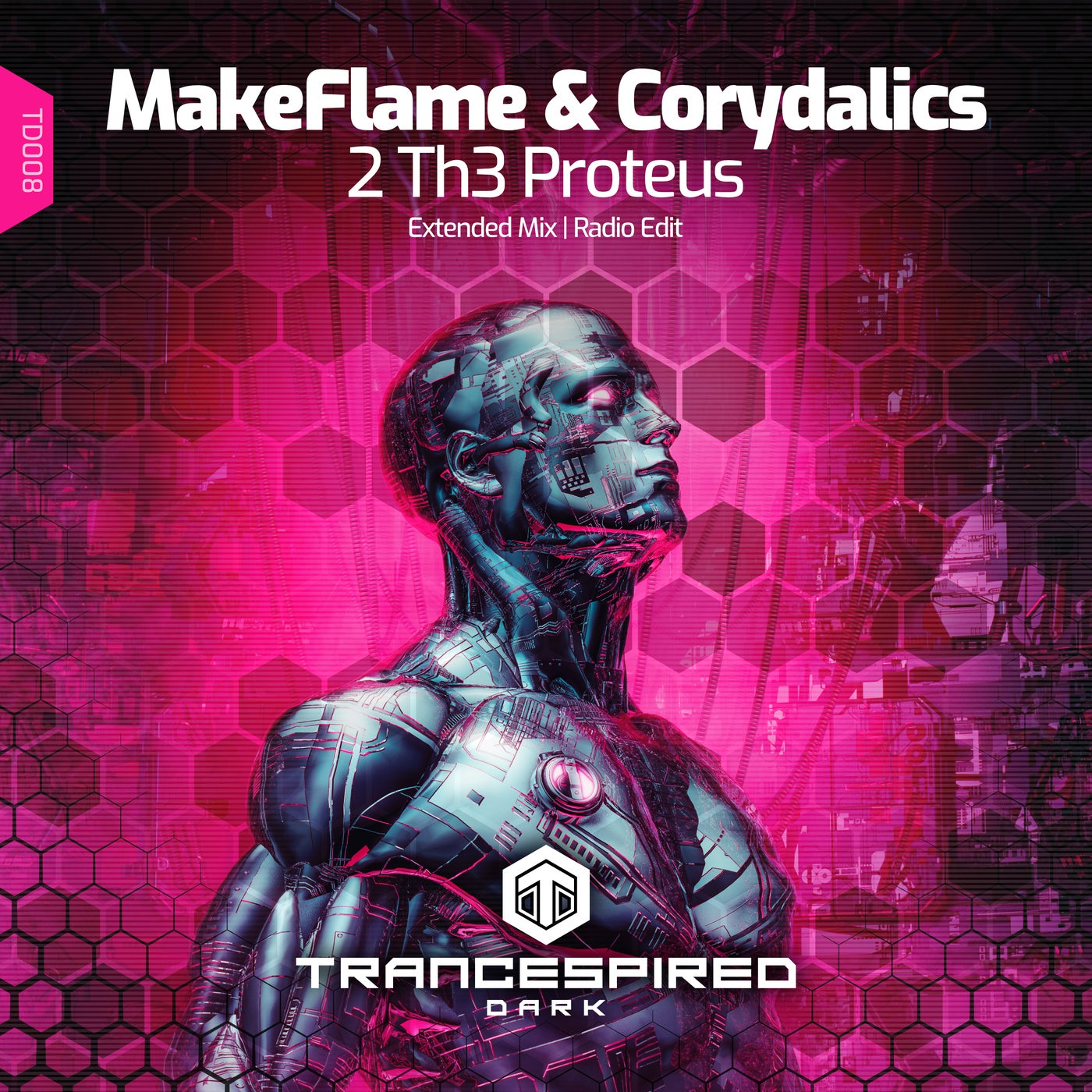 2 Th3 Proteus