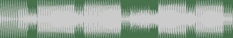 Bear Affair - Rockin By Myself (Original Mix) [Pepper Cat] Waveform