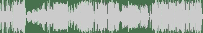 Simon Valente - Stunnin' (Original Mix) [Armada Deep] Waveform