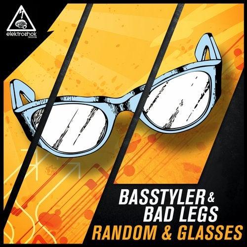 Random & Glasses