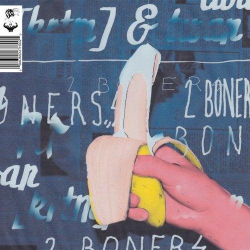 2 Boners