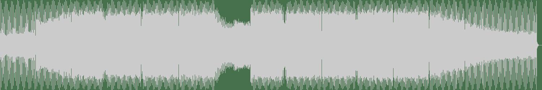 Momento de Baile - Glühwein (Original Mix) [Suffused Music] Waveform