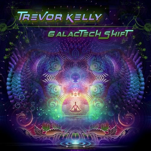 GalacTech Shift