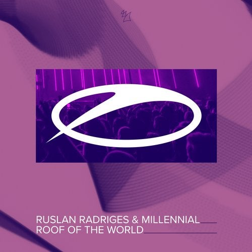Roof Of The World