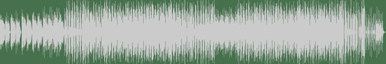Itb Sea - Strong Size (Original Mix) [Nymph Lounge Music LTD] Waveform