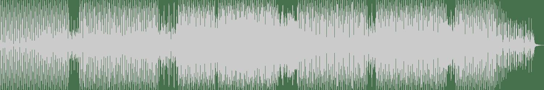 d.I.M.. - Blank Stare (Original Mix) [Eastar Records ] Waveform