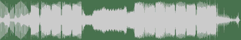 Athom - Machine (Original Mix) [Sorcery Records] Waveform