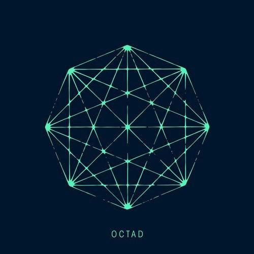 Octad