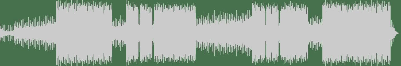 AKA Carl - Philosophers Stone (Hell Driver Remix) [Yin Yang] Waveform