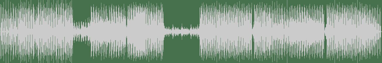 Etur Usheo - Get On (Original Mix) [Get Physical Music] Waveform
