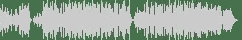 Random Movement - Sleazy Bitch (Ivy Lab Remix) [Fokuz Recordings] Waveform